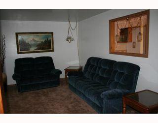 Photo 5:  in WINNIPEG: St Vital Residential for sale (South East Winnipeg)  : MLS®# 2912633