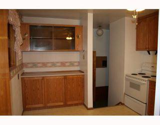 Photo 7:  in WINNIPEG: St Vital Residential for sale (South East Winnipeg)  : MLS®# 2912633