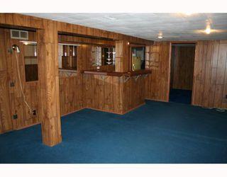 Photo 10:  in WINNIPEG: St Vital Residential for sale (South East Winnipeg)  : MLS®# 2912633