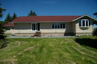 Photo 7: 1375 Canal Road in Ramara: House (Bungalow) for sale (X17: ANTEN MILLS)  : MLS®# X1663108