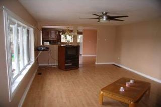 Photo 6: 1375 Canal Road in Ramara: House (Bungalow) for sale (X17: ANTEN MILLS)  : MLS®# X1663108