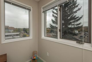Photo 13: 208 52 ST MICHAEL Street: St. Albert Condo for sale : MLS®# E4166422