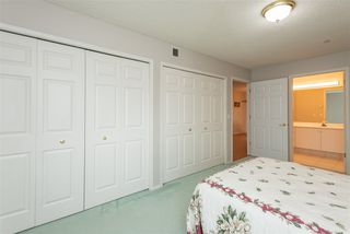 Photo 14: 208 52 ST MICHAEL Street: St. Albert Condo for sale : MLS®# E4166422