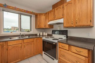Photo 5: 208 52 ST MICHAEL Street: St. Albert Condo for sale : MLS®# E4166422