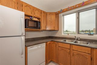Photo 6: 208 52 ST MICHAEL Street: St. Albert Condo for sale : MLS®# E4166422