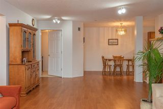 Photo 11: 208 52 ST MICHAEL Street: St. Albert Condo for sale : MLS®# E4166422