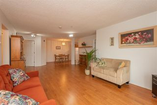 Photo 10: 208 52 ST MICHAEL Street: St. Albert Condo for sale : MLS®# E4166422