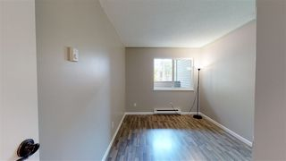 Photo 9: 211 1990 W 6TH Avenue in Vancouver: Kitsilano Condo for sale (Vancouver West)  : MLS®# R2392574