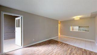 Photo 3: 211 1990 W 6TH Avenue in Vancouver: Kitsilano Condo for sale (Vancouver West)  : MLS®# R2392574