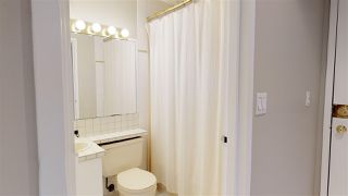 Photo 12: 211 1990 W 6TH Avenue in Vancouver: Kitsilano Condo for sale (Vancouver West)  : MLS®# R2392574