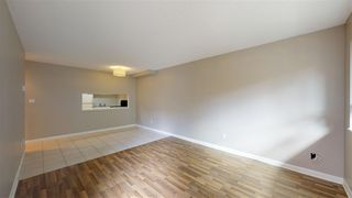 Photo 4: 211 1990 W 6TH Avenue in Vancouver: Kitsilano Condo for sale (Vancouver West)  : MLS®# R2392574