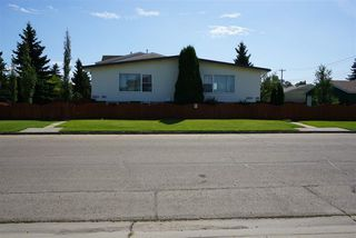 Photo 23: 16221 103 Avenue in Edmonton: Zone 21 House Duplex for sale : MLS®# E4168698