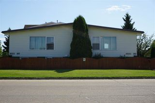 Photo 22: 16221 103 Avenue in Edmonton: Zone 21 House Duplex for sale : MLS®# E4168698