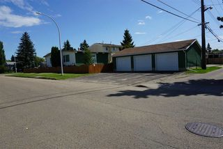 Photo 24: 16221 103 Avenue in Edmonton: Zone 21 House Duplex for sale : MLS®# E4168698