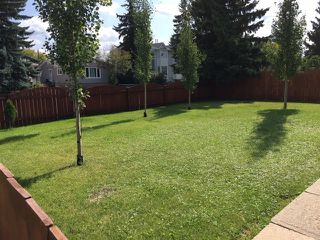 Photo 26: 16221 103 Avenue in Edmonton: Zone 21 House Duplex for sale : MLS®# E4168698