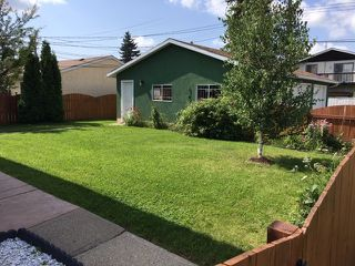 Photo 27: 16221 103 Avenue in Edmonton: Zone 21 House Duplex for sale : MLS®# E4168698