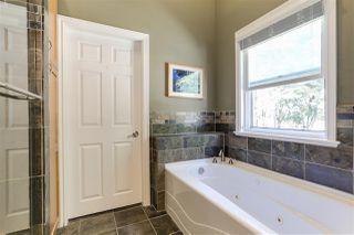 "Photo 12: 5443 7 Avenue in Delta: Tsawwassen Central House for sale in ""TSAWWASSEN CENTRAL"" (Tsawwassen)  : MLS®# R2398306"