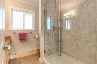 "Photo 9: 5443 7 Avenue in Delta: Tsawwassen Central House for sale in ""TSAWWASSEN CENTRAL"" (Tsawwassen)  : MLS®# R2398306"