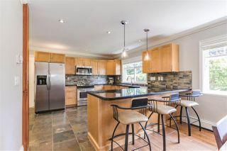"Photo 4: 5443 7 Avenue in Delta: Tsawwassen Central House for sale in ""TSAWWASSEN CENTRAL"" (Tsawwassen)  : MLS®# R2398306"