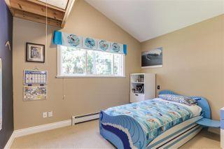 "Photo 19: 5443 7 Avenue in Delta: Tsawwassen Central House for sale in ""TSAWWASSEN CENTRAL"" (Tsawwassen)  : MLS®# R2398306"