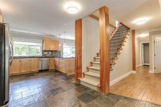 "Photo 6: 5443 7 Avenue in Delta: Tsawwassen Central House for sale in ""TSAWWASSEN CENTRAL"" (Tsawwassen)  : MLS®# R2398306"