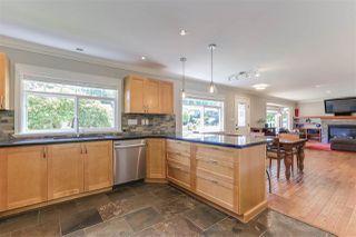 "Photo 5: 5443 7 Avenue in Delta: Tsawwassen Central House for sale in ""TSAWWASSEN CENTRAL"" (Tsawwassen)  : MLS®# R2398306"