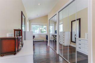 "Photo 11: 5443 7 Avenue in Delta: Tsawwassen Central House for sale in ""TSAWWASSEN CENTRAL"" (Tsawwassen)  : MLS®# R2398306"
