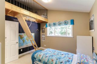 "Photo 15: 5443 7 Avenue in Delta: Tsawwassen Central House for sale in ""TSAWWASSEN CENTRAL"" (Tsawwassen)  : MLS®# R2398306"