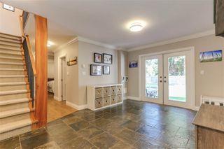 "Photo 7: 5443 7 Avenue in Delta: Tsawwassen Central House for sale in ""TSAWWASSEN CENTRAL"" (Tsawwassen)  : MLS®# R2398306"