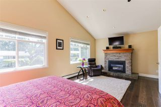 "Photo 10: 5443 7 Avenue in Delta: Tsawwassen Central House for sale in ""TSAWWASSEN CENTRAL"" (Tsawwassen)  : MLS®# R2398306"