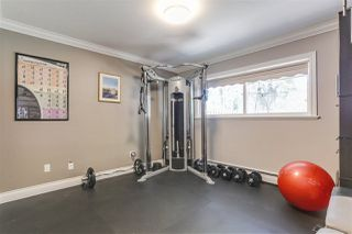 "Photo 8: 5443 7 Avenue in Delta: Tsawwassen Central House for sale in ""TSAWWASSEN CENTRAL"" (Tsawwassen)  : MLS®# R2398306"