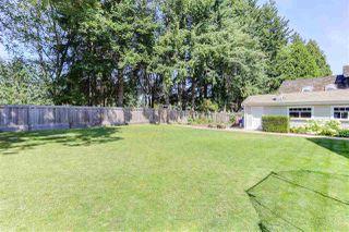 "Photo 17: 5443 7 Avenue in Delta: Tsawwassen Central House for sale in ""TSAWWASSEN CENTRAL"" (Tsawwassen)  : MLS®# R2398306"