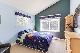 "Photo 14: 5443 7 Avenue in Delta: Tsawwassen Central House for sale in ""TSAWWASSEN CENTRAL"" (Tsawwassen)  : MLS®# R2398306"