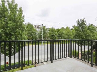 """Photo 16: 101 8080 BLUNDELL Road in Richmond: Garden City Townhouse for sale in """"YEW TOWNHOMES"""" : MLS®# R2400683"""
