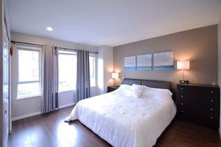 "Photo 10: 2 8111 GENERAL CURRIE Road in Richmond: Brighouse South Townhouse for sale in ""PARC VICTORY"" : MLS®# R2404304"
