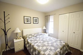 "Photo 13: 2 8111 GENERAL CURRIE Road in Richmond: Brighouse South Townhouse for sale in ""PARC VICTORY"" : MLS®# R2404304"