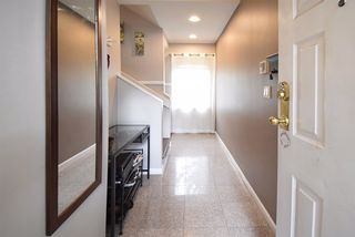 "Photo 9: 2 8111 GENERAL CURRIE Road in Richmond: Brighouse South Townhouse for sale in ""PARC VICTORY"" : MLS®# R2404304"