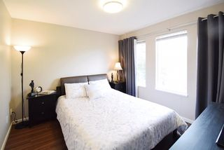 "Photo 12: 2 8111 GENERAL CURRIE Road in Richmond: Brighouse South Townhouse for sale in ""PARC VICTORY"" : MLS®# R2404304"