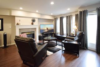 "Photo 4: 2 8111 GENERAL CURRIE Road in Richmond: Brighouse South Townhouse for sale in ""PARC VICTORY"" : MLS®# R2404304"
