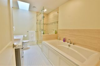 "Photo 17: 27 8930 WALNUT GROVE Drive in Langley: Walnut Grove Townhouse for sale in ""Highland Ridge"" : MLS®# R2409758"