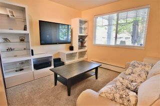 "Photo 23: 27 8930 WALNUT GROVE Drive in Langley: Walnut Grove Townhouse for sale in ""Highland Ridge"" : MLS®# R2409758"