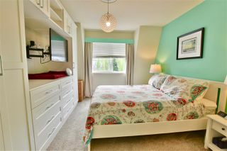 "Photo 19: 27 8930 WALNUT GROVE Drive in Langley: Walnut Grove Townhouse for sale in ""Highland Ridge"" : MLS®# R2409758"