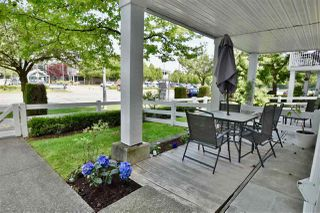 "Photo 25: 27 8930 WALNUT GROVE Drive in Langley: Walnut Grove Townhouse for sale in ""Highland Ridge"" : MLS®# R2409758"