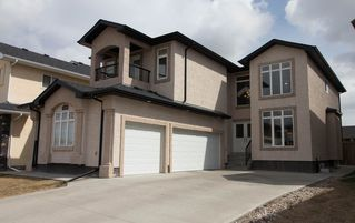 Main Photo: 15509 52A Street NW in Edmonton: Zone 03 House for sale : MLS®# E4177044