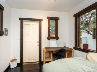 Photo 24: 10208 Resthaven Drive in SIDNEY: Si Sidney North-East Single Family Detached for sale (Sidney)  : MLS®# 417020
