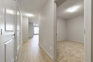 Photo 6: 413 5404 7 Avenue in Edmonton: Zone 53 Condo for sale : MLS®# E4179145
