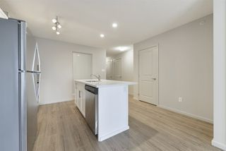 Photo 18: 413 5404 7 Avenue in Edmonton: Zone 53 Condo for sale : MLS®# E4179145