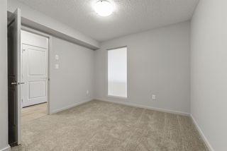 Photo 19: 413 5404 7 Avenue in Edmonton: Zone 53 Condo for sale : MLS®# E4179145