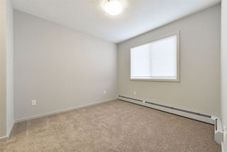 Photo 13: 413 5404 7 Avenue in Edmonton: Zone 53 Condo for sale : MLS®# E4179145