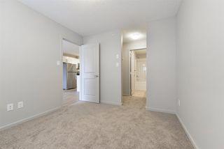 Photo 14: 413 5404 7 Avenue in Edmonton: Zone 53 Condo for sale : MLS®# E4179145